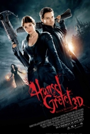 Hansel-and-Gretel-Witch-Hunters-Poster (310x460)