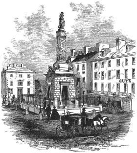 Battle Monument1